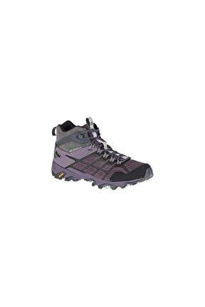 Outdoor Ayakkabı Moab Fst 2 Mid Gtx