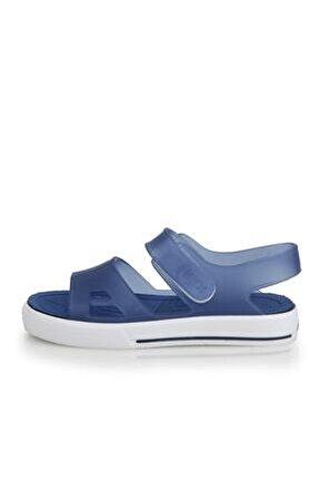 Malibu Sandalet