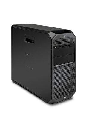 Ws 1jp11av16 Bnd-71034716 Z4 G4 Xeon W-2245 64gb 512ssd + 1 Tb Sata P1000 W10pro Bilgisayar Kasası