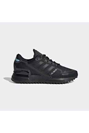 Kadın Siyah Günlük Spor Ayakkabı Fv4616 Zx 750 Hd J