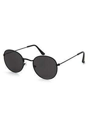 Dn1027sysyh Unisex Güneş Gözlüğü