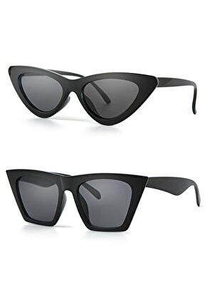 2li Kadın Güneş Gözlüğü