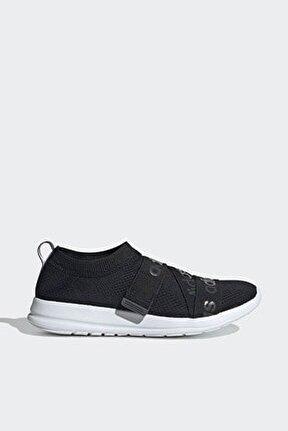 Khoe Adapt X Kadın Günlük Spor Ayakkabı