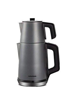 TM 6860 Çay Makinesi