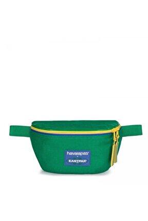 Springer Havaianas Green Bel Çantası Ek000074c411