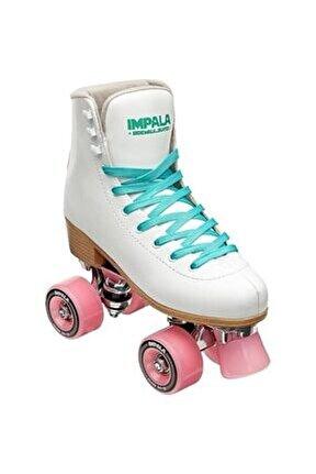 Quad Skate Patenn