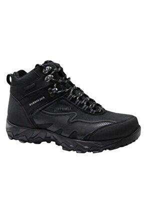 102 19950 Waterproof Su Gecirmez Ayakkabı Bot