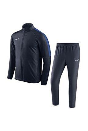 Dry Academy 18 Trk Suit Wvn 893709-451 Eşofman Takım