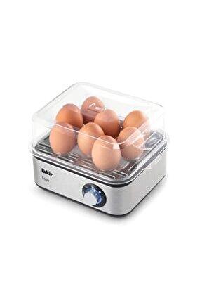 Eggy Yumurta Pişirme Makinesi