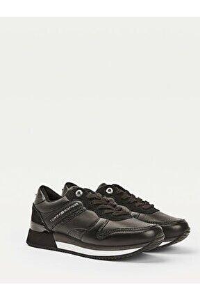 Corporate Femınıne Cıty Sneaker