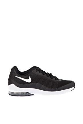Erkek Sneaker - Aır Max Invıgor Günlük Ayakkabı 749680-010