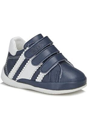 918.e19k.005 Unisex Bebek Ilk Adım Ayakkabı