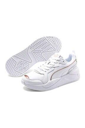 Kadın Sneaker - X-Ray Metallic Wn s - 37307202