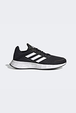 DURAMO SL K Siyah Kız Çocuk Koşu Ayakkabısı 100663928
