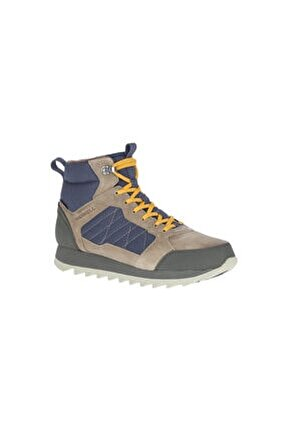 Alpine Sneakerwp Erkek Bot