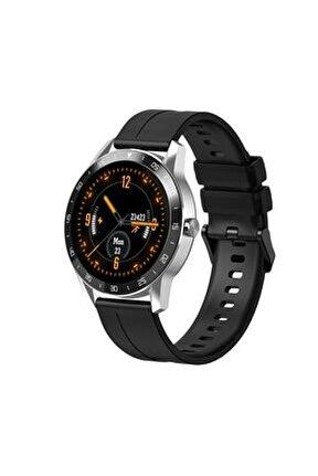 Ixtech Xee Fit Smart Xfıt01 Unisex Kol Saati