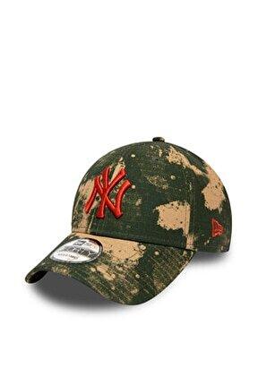 Snapback Şapka 12490113