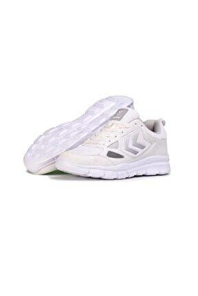 Crosslıte Ayakkabı