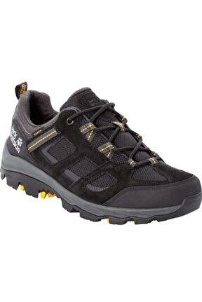 Vojo 3 Texapore Low M Erkek Outdoor Ayakkabı