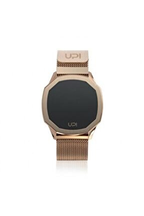 Upwatch 1895 Vertice Rose Gold