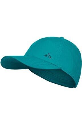 Supplex Şapka 01122