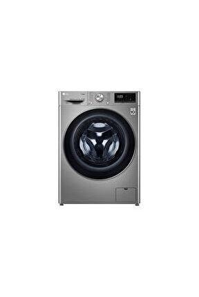 F4R5VGW2T 1400 Devir 9 kg / 5 kg Kurutmalı Çamaşır Makinesi