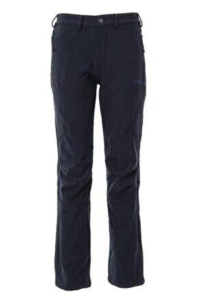 Salina Kadın Softshell Pantolon