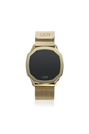 Upwatch 1894 Vertice Gold