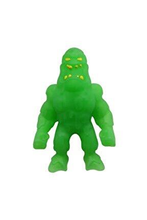 Monster Flex Süper Esnek Figür S2 15 Cm. - Slime Monster