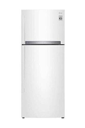GC-C502HQCU A++ Çift Kapılı No Frost Buzdolabı