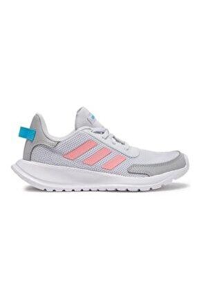 TENSAUR RUN Gri GK Koşu Ayakkabısı 100531452