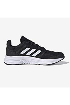 GALAXY 5 Siyah Kadın Koşu Ayakkabısı 101079735