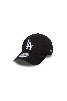 Unisex Şapka - 9 Forty La Dodgers 11405493