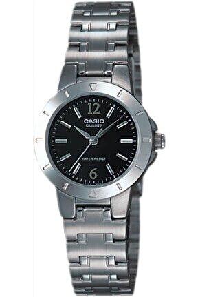 Ltp-1177a-1adf Kadın Kol Saati Ersa Garantili