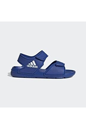 Eg2135 Altaswım C Çocuk Sandalet