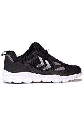 Crosslıte Iı Sneaker Kadın Spor Ayakkabı Black 208696-2001