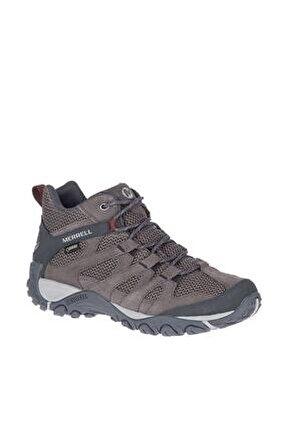 Erkek Alverstone Mıd Gtx Ayakkabı Outdoor 9K - J99687