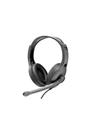 Mikrofonlu Gaming 3.5 Mm Jack Surround Oyuncu Kulaklığı Kablolu Pg-6952