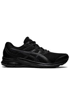 Erkek Siyah Gri Koşu Ayakkabısı