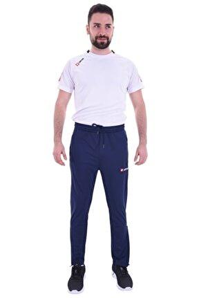 Eşofman Altı Erkek Lacivert-Pants Team  Sport Ant Pl-R8981