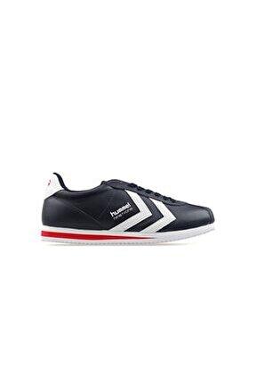 Hmlninetyone Spor Ayakkabı 206307-3658