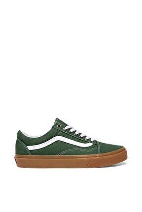 Gum Old Skool Erkek Ayakkabısı Vn0a4u3bwyy1