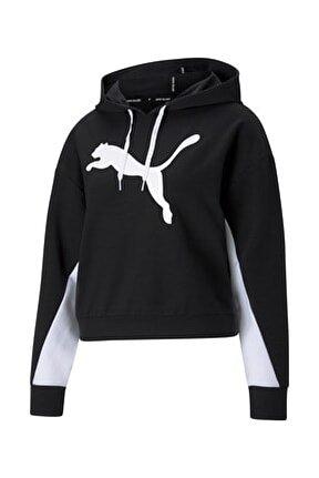 Kadın Spor Sweatshirt - Modern Sports - 58595501