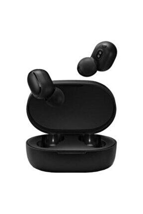 Redmi Airdots Tws Bluetooth 5.0 Kulaklık