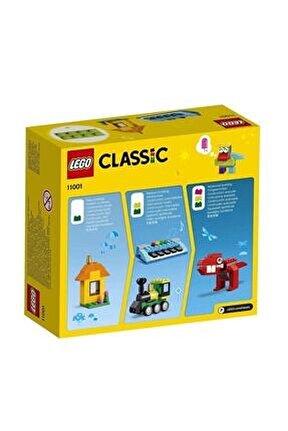 ® - Classic Yapım Parçaları ve Fikirler 11001