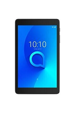 "3t 8"" 32 Gb Tablet Black"