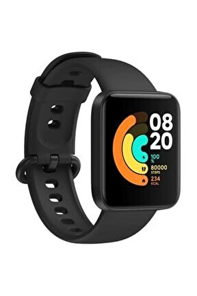 Mi Watch Lite Akıllı Saat