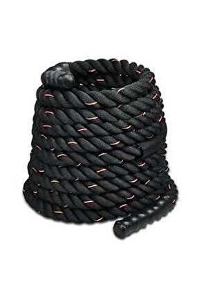 CSF205 Crossfit Halatı 9 Metre - Crossfit Rope
