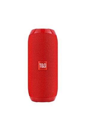 1117 Mini Wireless Ve Bluetooth Özellikli Su Geçirmez Hoparlör Mini Wireless Ve Bluetooth Özellikli