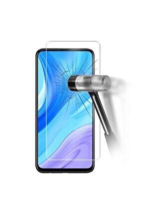 Huawei P Smart Pro Kırılmaz Ekran Koruyucu